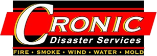 FIRE | SMOKE | WIND | WATER | MOLD